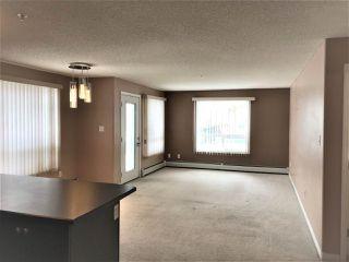 Photo 2: 1105 7339 SOUTH TERWILLEGAR Drive in Edmonton: Zone 14 Condo for sale : MLS®# E4189621