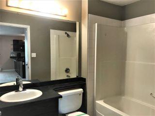 Photo 10: 1105 7339 SOUTH TERWILLEGAR Drive in Edmonton: Zone 14 Condo for sale : MLS®# E4189621