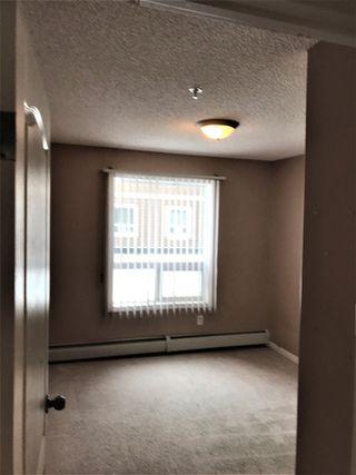Photo 9: 1105 7339 SOUTH TERWILLEGAR Drive in Edmonton: Zone 14 Condo for sale : MLS®# E4189621