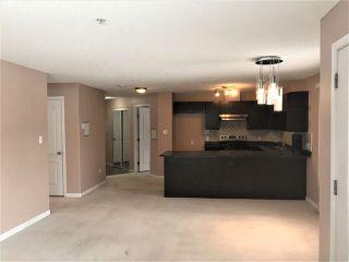 Photo 4: 1105 7339 SOUTH TERWILLEGAR Drive in Edmonton: Zone 14 Condo for sale : MLS®# E4189621