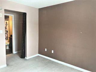 Photo 7: 1105 7339 SOUTH TERWILLEGAR Drive in Edmonton: Zone 14 Condo for sale : MLS®# E4189621