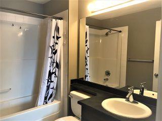 Photo 8: 1105 7339 SOUTH TERWILLEGAR Drive in Edmonton: Zone 14 Condo for sale : MLS®# E4189621