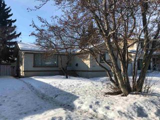 Photo 2: 16515 79A Avenue in Edmonton: Zone 22 House for sale : MLS®# E4190115