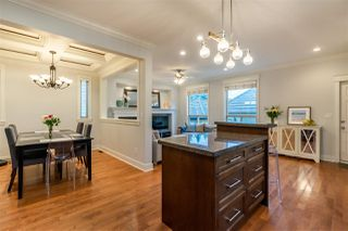 Photo 4: 14781 34A Avenue in Surrey: King George Corridor House for sale (South Surrey White Rock)  : MLS®# R2442386