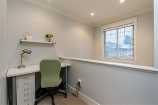 Photo 15: 14781 34A Avenue in Surrey: King George Corridor House for sale (South Surrey White Rock)  : MLS®# R2442386