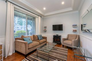 Photo 3: 14781 34A Avenue in Surrey: King George Corridor House for sale (South Surrey White Rock)  : MLS®# R2442386