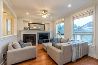 Photo 8: 14781 34A Avenue in Surrey: King George Corridor House for sale (South Surrey White Rock)  : MLS®# R2442386