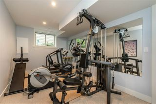 Photo 18: 14781 34A Avenue in Surrey: King George Corridor House for sale (South Surrey White Rock)  : MLS®# R2442386