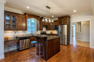 Photo 6: 14781 34A Avenue in Surrey: King George Corridor House for sale (South Surrey White Rock)  : MLS®# R2442386