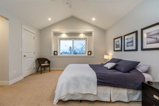 Photo 10: 14781 34A Avenue in Surrey: King George Corridor House for sale (South Surrey White Rock)  : MLS®# R2442386