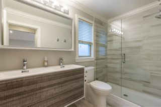 Photo 11: 14781 34A Avenue in Surrey: King George Corridor House for sale (South Surrey White Rock)  : MLS®# R2442386