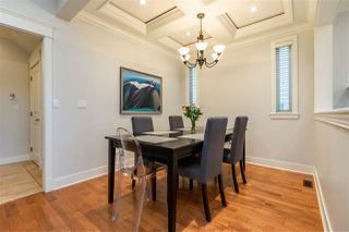 Photo 5: 14781 34A Avenue in Surrey: King George Corridor House for sale (South Surrey White Rock)  : MLS®# R2442386