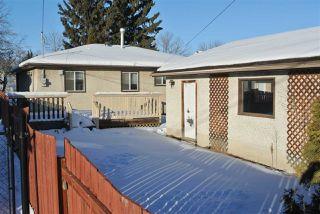 Photo 12: 13543 140 Street in Edmonton: Zone 01 House for sale : MLS®# E4192260