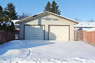 Photo 13: 13543 140 Street in Edmonton: Zone 01 House for sale : MLS®# E4192260