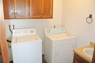 Photo 7: 13543 140 Street in Edmonton: Zone 01 House for sale : MLS®# E4192260