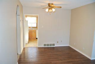 Photo 6: 13543 140 Street in Edmonton: Zone 01 House for sale : MLS®# E4192260
