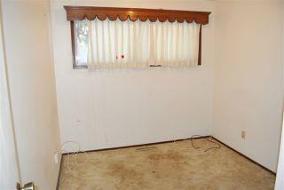 Photo 10: 13543 140 Street in Edmonton: Zone 01 House for sale : MLS®# E4192260