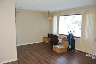 Photo 2: 13543 140 Street in Edmonton: Zone 01 House for sale : MLS®# E4192260