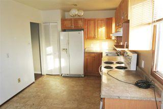 Photo 4: 13543 140 Street in Edmonton: Zone 01 House for sale : MLS®# E4192260