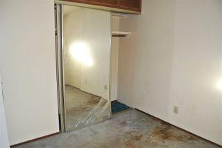Photo 8: 13543 140 Street in Edmonton: Zone 01 House for sale : MLS®# E4192260