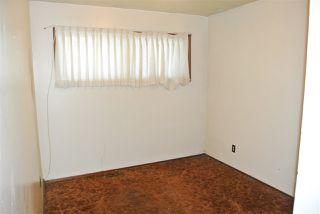 Photo 9: 13543 140 Street in Edmonton: Zone 01 House for sale : MLS®# E4192260