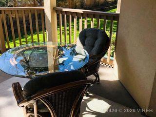 Photo 14: 208 354 MORISON AVE in PARKSVILLE: Z5 Parksville Condo/Strata for sale (Zone 5 - Parksville/Qualicum)  : MLS®# 468426