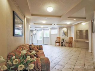Photo 17: 208 354 MORISON AVE in PARKSVILLE: Z5 Parksville Condo/Strata for sale (Zone 5 - Parksville/Qualicum)  : MLS®# 468426
