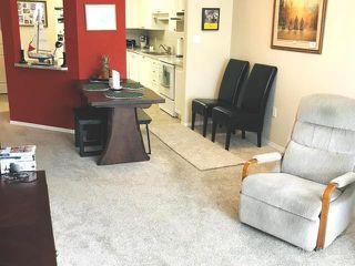 Photo 4: 208 354 MORISON AVE in PARKSVILLE: Z5 Parksville Condo/Strata for sale (Zone 5 - Parksville/Qualicum)  : MLS®# 468426