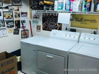 Photo 16: 208 354 MORISON AVE in PARKSVILLE: Z5 Parksville Condo/Strata for sale (Zone 5 - Parksville/Qualicum)  : MLS®# 468426