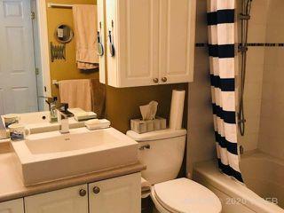 Photo 11: 208 354 MORISON AVE in PARKSVILLE: Z5 Parksville Condo/Strata for sale (Zone 5 - Parksville/Qualicum)  : MLS®# 468426