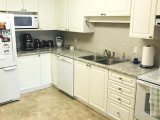 Photo 7: 208 354 MORISON AVE in PARKSVILLE: Z5 Parksville Condo/Strata for sale (Zone 5 - Parksville/Qualicum)  : MLS®# 468426