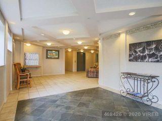 Photo 18: 208 354 MORISON AVE in PARKSVILLE: Z5 Parksville Condo/Strata for sale (Zone 5 - Parksville/Qualicum)  : MLS®# 468426