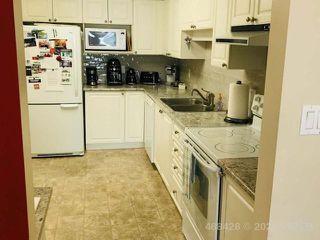 Photo 8: 208 354 MORISON AVE in PARKSVILLE: Z5 Parksville Condo/Strata for sale (Zone 5 - Parksville/Qualicum)  : MLS®# 468426