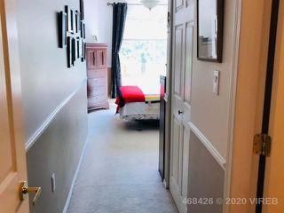 Photo 10: 208 354 MORISON AVE in PARKSVILLE: Z5 Parksville Condo/Strata for sale (Zone 5 - Parksville/Qualicum)  : MLS®# 468426