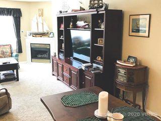 Photo 5: 208 354 MORISON AVE in PARKSVILLE: Z5 Parksville Condo/Strata for sale (Zone 5 - Parksville/Qualicum)  : MLS®# 468426