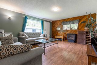 Photo 14: 31791 HILLCREST Avenue in Mission: Mission BC House for sale : MLS®# R2453820