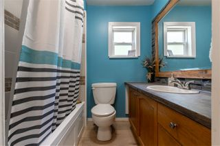 Photo 12: 31791 HILLCREST Avenue in Mission: Mission BC House for sale : MLS®# R2453820