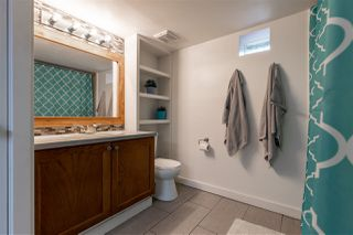 Photo 24: 31791 HILLCREST Avenue in Mission: Mission BC House for sale : MLS®# R2453820