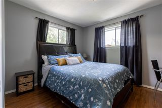 Photo 11: 31791 HILLCREST Avenue in Mission: Mission BC House for sale : MLS®# R2453820