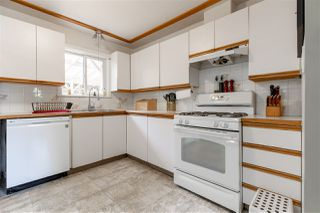 Photo 17: 31791 HILLCREST Avenue in Mission: Mission BC House for sale : MLS®# R2453820