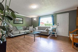 Photo 15: 31791 HILLCREST Avenue in Mission: Mission BC House for sale : MLS®# R2453820