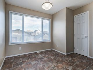 Photo 9: 2354 REUNION Street NW: Airdrie Detached for sale : MLS®# C4296318