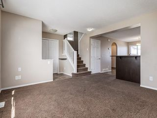 Photo 5: 2354 REUNION Street NW: Airdrie Detached for sale : MLS®# C4296318