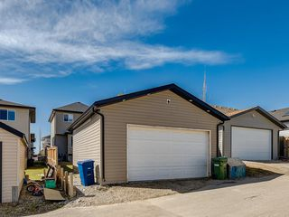 Photo 26: 2354 REUNION Street NW: Airdrie Detached for sale : MLS®# C4296318