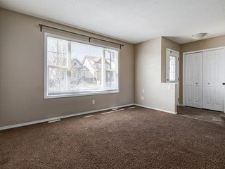 Photo 4: 2354 REUNION Street NW: Airdrie Detached for sale : MLS®# C4296318