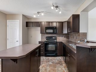 Photo 7: 2354 REUNION Street NW: Airdrie Detached for sale : MLS®# C4296318