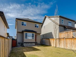 Photo 23: 2354 REUNION Street NW: Airdrie Detached for sale : MLS®# C4296318