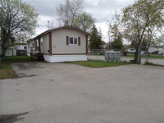 Main Photo: 60 6724 17 Avenue SE in Calgary: Red Carpet Detached for sale : MLS®# C4297515