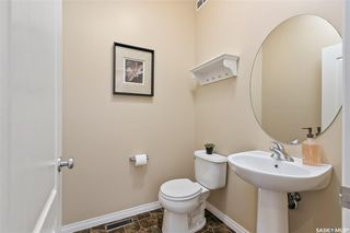 Photo 15: 718 Greaves Crescent in Saskatoon: Willowgrove Residential for sale : MLS®# SK810497