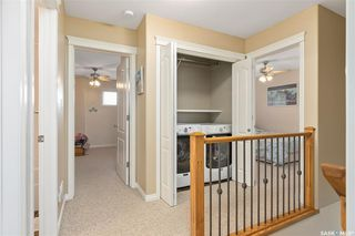 Photo 16: 718 Greaves Crescent in Saskatoon: Willowgrove Residential for sale : MLS®# SK810497